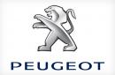 Авточехлы на Peugeot